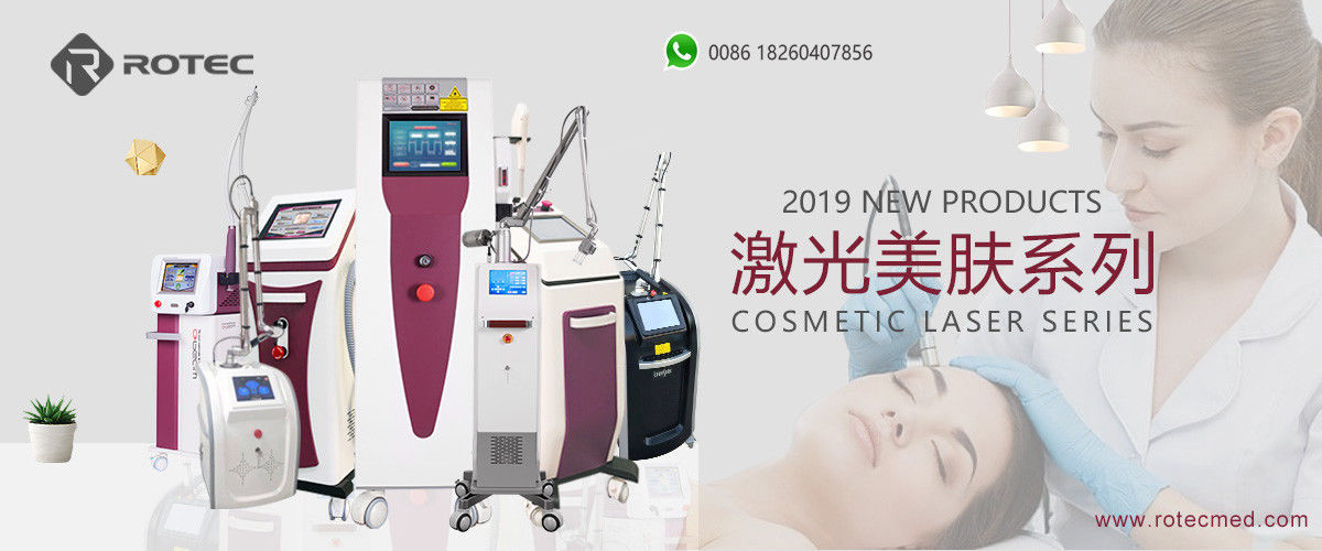 Chine le meilleur machine de beauté de salon en ventes